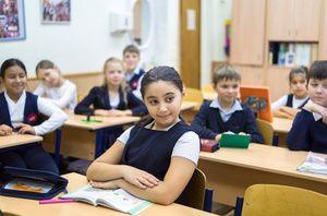 Россия построит в Таджикистане школы с обучением на русском языке