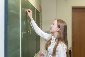 В Нижегородской области стартовало строительство образовательного центра на 4550 мест