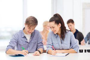 Более 600 тысяч российских школьников присоединились к конкурсу «Большая перемена», который проходит при поддержке Министерства просвещения