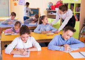 Подведены итоги IV Всероссийского конкурса «Школа – территория здоровья»
