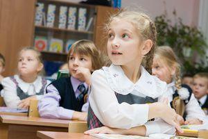В Нижегородской области стартует строительство образовательного комплекса на 4550 мест