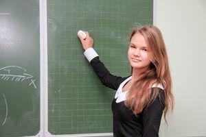 Подведены итоги первого года совместной работы Омского педуниверситета и базовых школ РАН