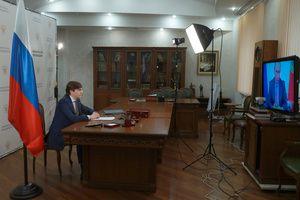 Минпросвещения запускает программы переобучения для потерявших работу россиян