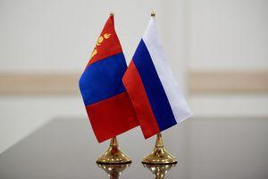 Россия и Монголия продолжают развивать тесное сотрудничество в сфере организации детского отдыха и изучения русского языка