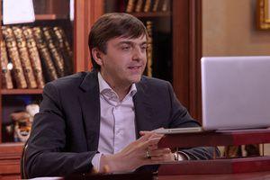 Министр просвещения ответил на вопросы читателей «Российской газеты»
