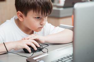 В России разработали информационно-интерактивный помощник в проведении дистанционных уроков