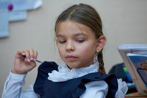 Министерство просвещения дало рекомендации по организации работы системы образования и выходу на завершение учебного года