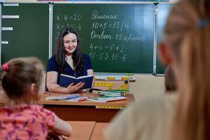 Министерство просвещения продлило срок действия квалификационных категорий учителей