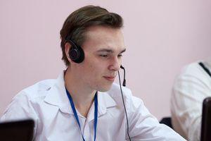 Специалисты горячей линии Минпросвещения России для учителей и родителей провели более 26 тысяч консультаций