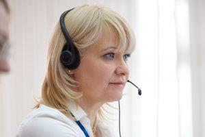 Наибольшую активность по количеству звонков на горячую линию Минпросвещения России по методической поддержке организации дистанционного обучения проявляют родители