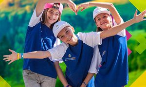 Министерство просвещения рекомендовало регионам усилить поддержку организаций детского отдыха