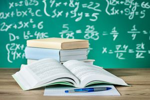 Европейская олимпиада по математике для девушек прошла в дистанционном формате