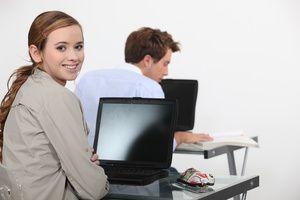 Телепроект «МОЯ ШКОЛА в online» поможет старшеклассникам подготовиться к экзаменам