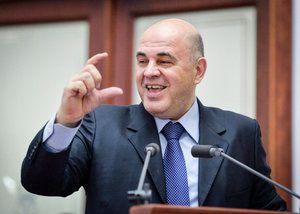 Мишустин назвал среднюю зарплату учителей в России