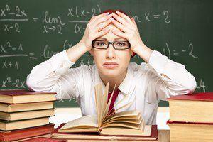 В Минпросвещения выступили против KPI для учителей