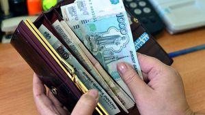 Какое повышение заработной платы российских учителей будет с 1 сентября 2020 года: зарплата учителей