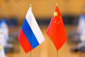 Россия и Китай отметили положительную динамику развития двусторонних отношений в сфере образования