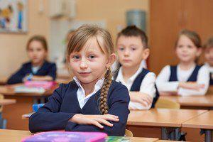В российских школах прошёл Урок мужества