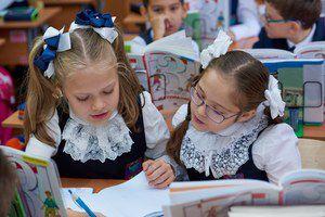 Россия и Узбекистан развивают сотрудничество в области преподавания русского языка и предметов на русском языке
