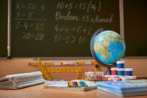 Российские педагоги с 1 сентября начнут работу в школах Монголии