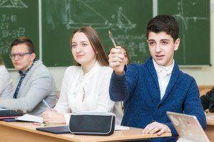 Татьяна Васильева на совещании педагогических работников в Республике Алтай рассказала об актуальных задачах системы образования