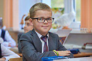 В России начались традиционные августовские педагогические совещания