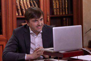 Сергей Кравцов возглавит Правительственную комиссию по русскому языку