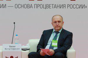 В Москве стартовал форум «Здоровье нации – основа процветания России»