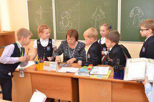 Президент России подписал закон об укреплении воспитания в системе образования