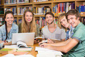 В педагогических вузах продолжается вступительная кампания