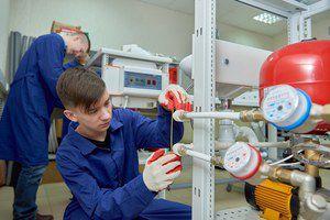 В рамках нацпроекта «Образование» модернизируют мастерские и материально-техническую базу в учреждениях СПО Курганской области, Дагестана и Карелии