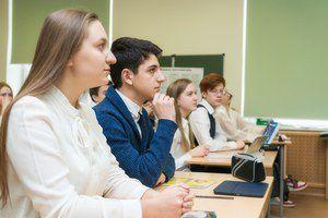 Международные олимпиады для школьников в 2020 году пройдут дистанционно