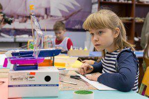 Педагоги учреждений дополнительного образования повысили квалификацию