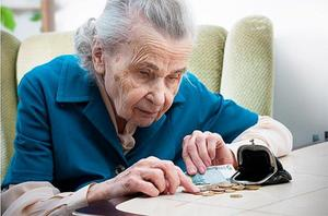 Саратовские учителя не хотят уходить на пенсию из-за нехватки денег