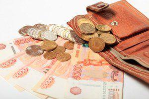 Учителям убрали доплаты из-за новых выплат за классное руководство
