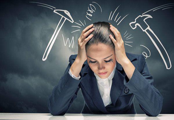 В Госдуме предлагают изменить порядок аттестации учителей