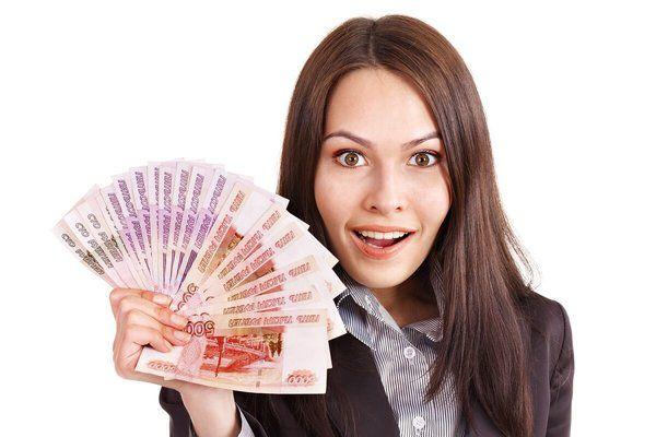 В Минпросвещения РФ предложили изменить оплату труда педагогов