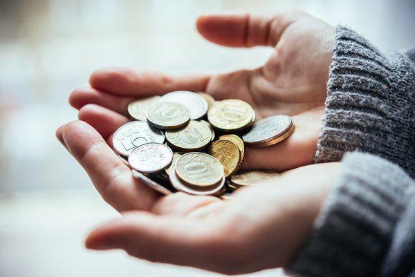 Учитель описала способ повысить стыдные зарплаты педагогам