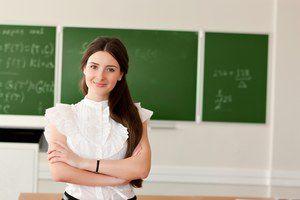 Зарплата учителей (педагогов) — что говорят о повышении?
