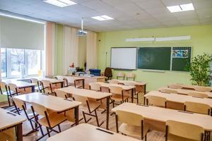 Почему отечественные педагоги зарабатывают мало