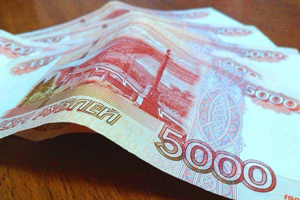 Кравцов рассказал, кто из педагогов получит новую надбавку в 15 тысяч