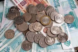 Зарплата учителей на 5% не достает до нормы на 2013 год