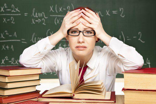 Аттестация, она же издевательство: как увольняют учителей в обход Трудового Кодекса