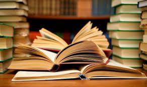 Прокуратура потребовала сделать учебники в Ставрополье бесплатными