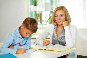 Какой должна быть базовая ставка российского учителя