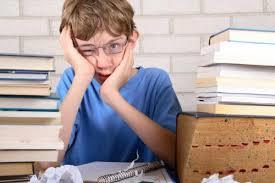 Фрумин: школа должна не выталкивать плохих учеников, а работать с ними