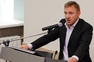 Ливанов пообещал всем сельским учителям в РФ качественный интернет