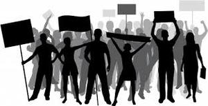 Забастовка классных руководителей. Процесс пошел