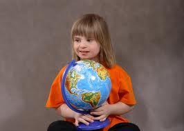 К 2015 году каждая пятая школа станет инклюзивной