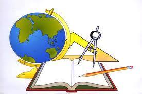 Почему учителя называют обязательный экзамен по русскому языку «откровенной халтурой»